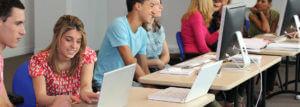 Project Management scenarios case studies activities