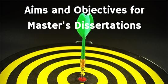 Uga dissertation defenses