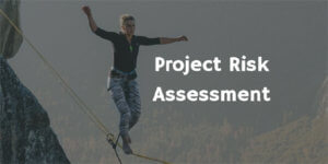 Project Risk Assessment