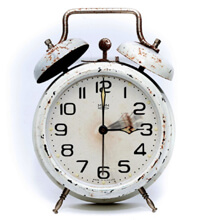 Work - Measured in Hours