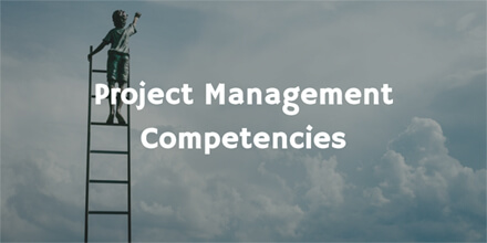 Project Management Competencies