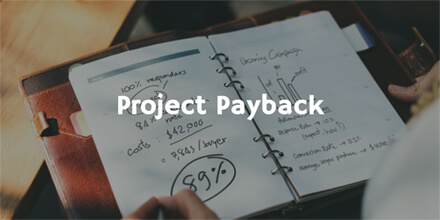 Project Payback