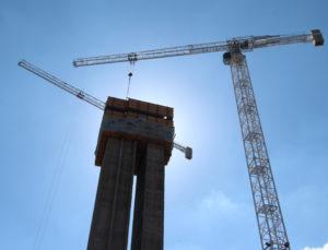 Leigh Mills Construction