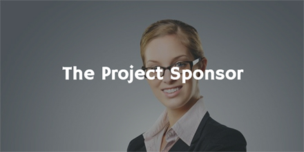 The Project Sponsor
