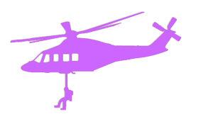 Embassy Rescue Logo