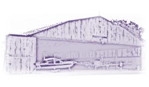 New Hangar Logo