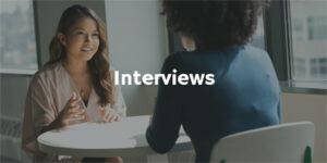 Dissertation Interviews