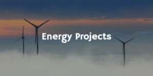 Energy Projects