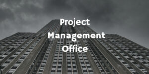 Project Management Office